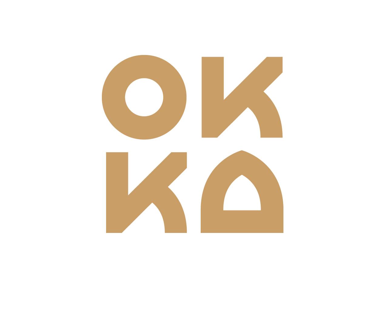 OKKA4