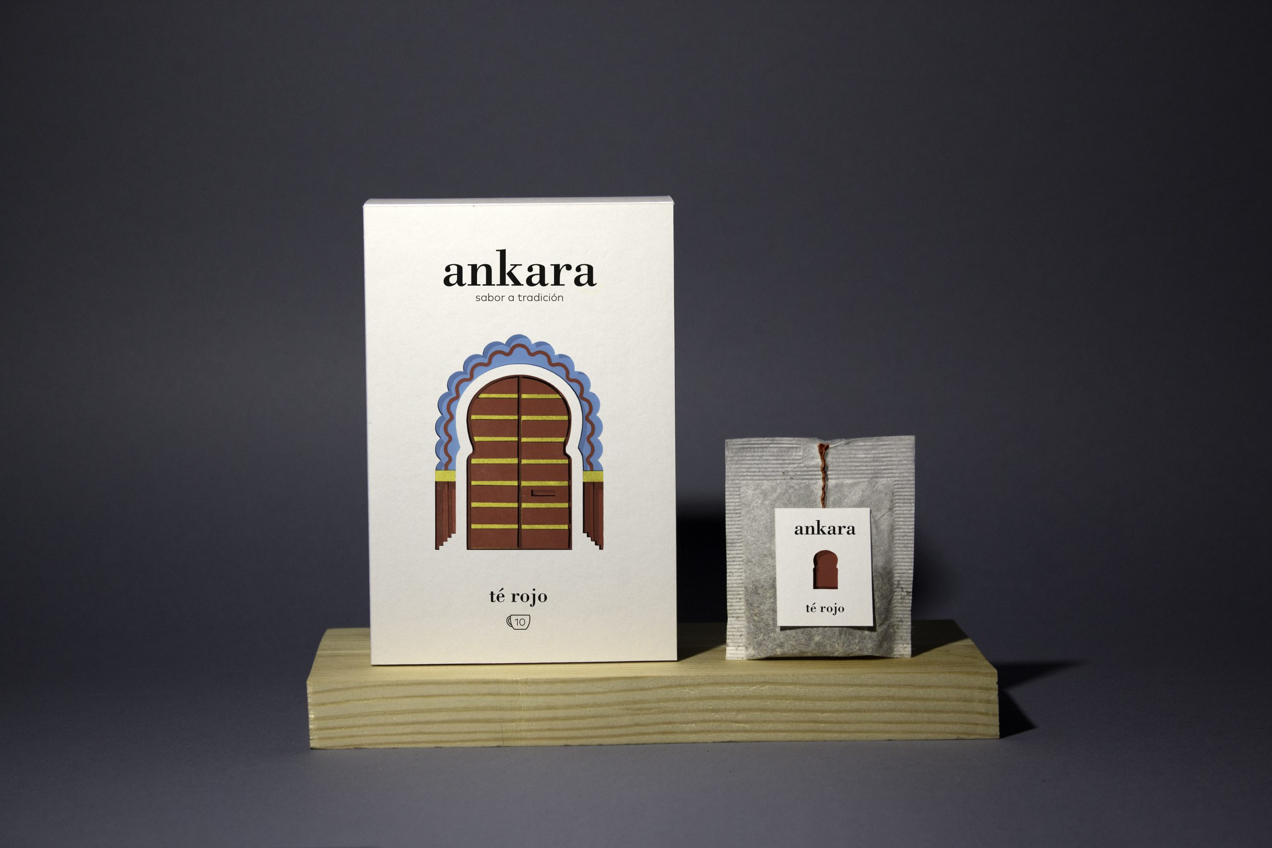 ankara-te-rojo-copia