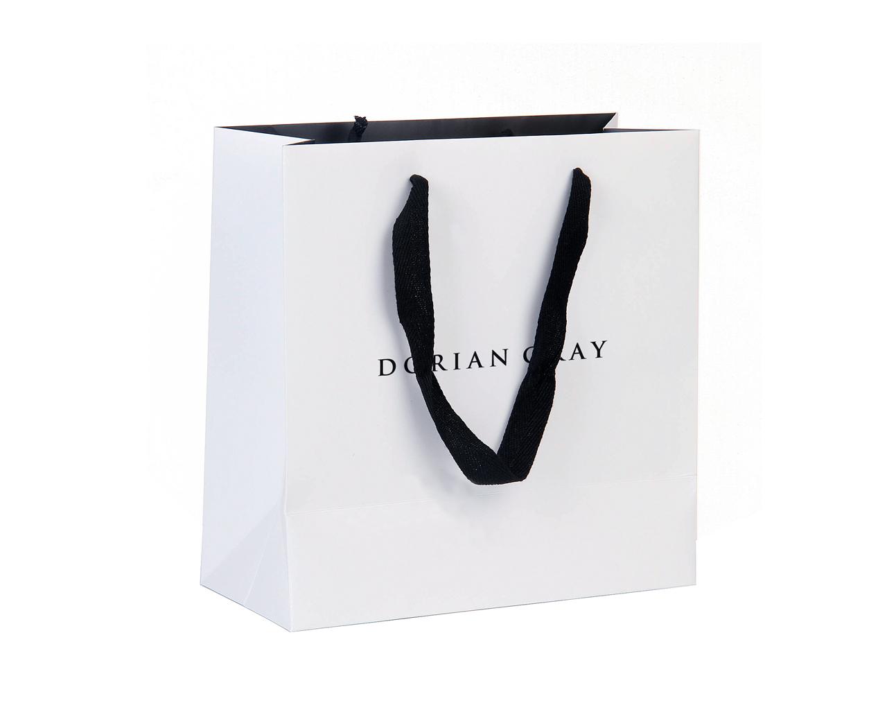 dorian-gray-bolsa