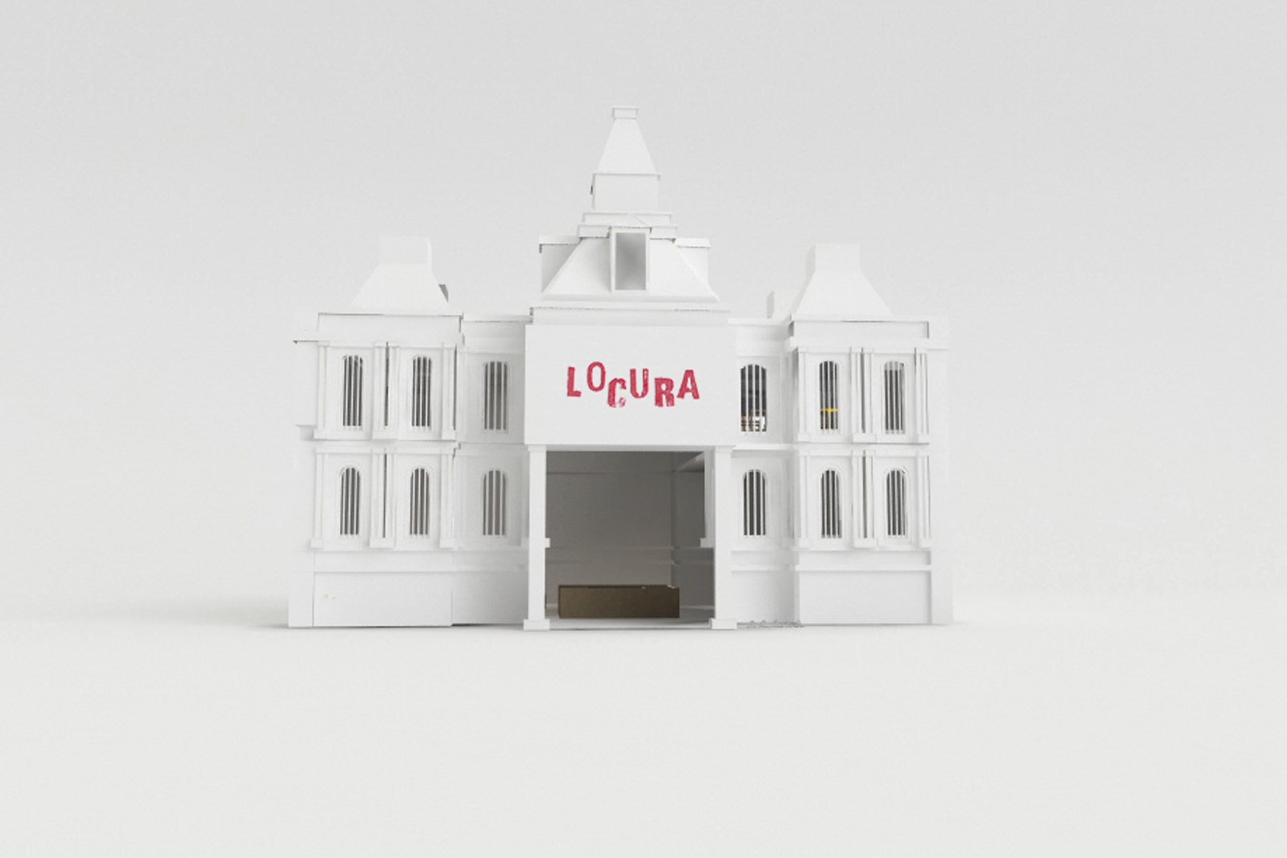 locura-edificio