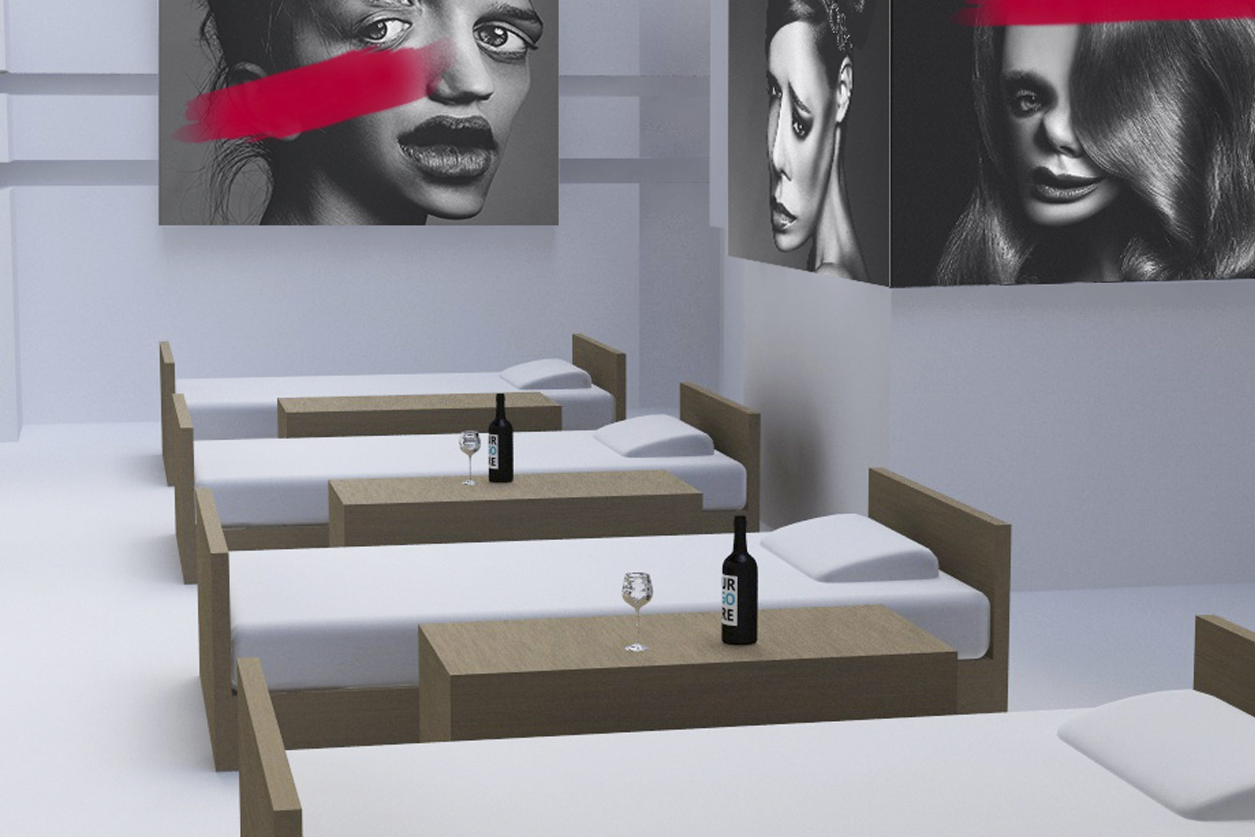 locura-restaurante