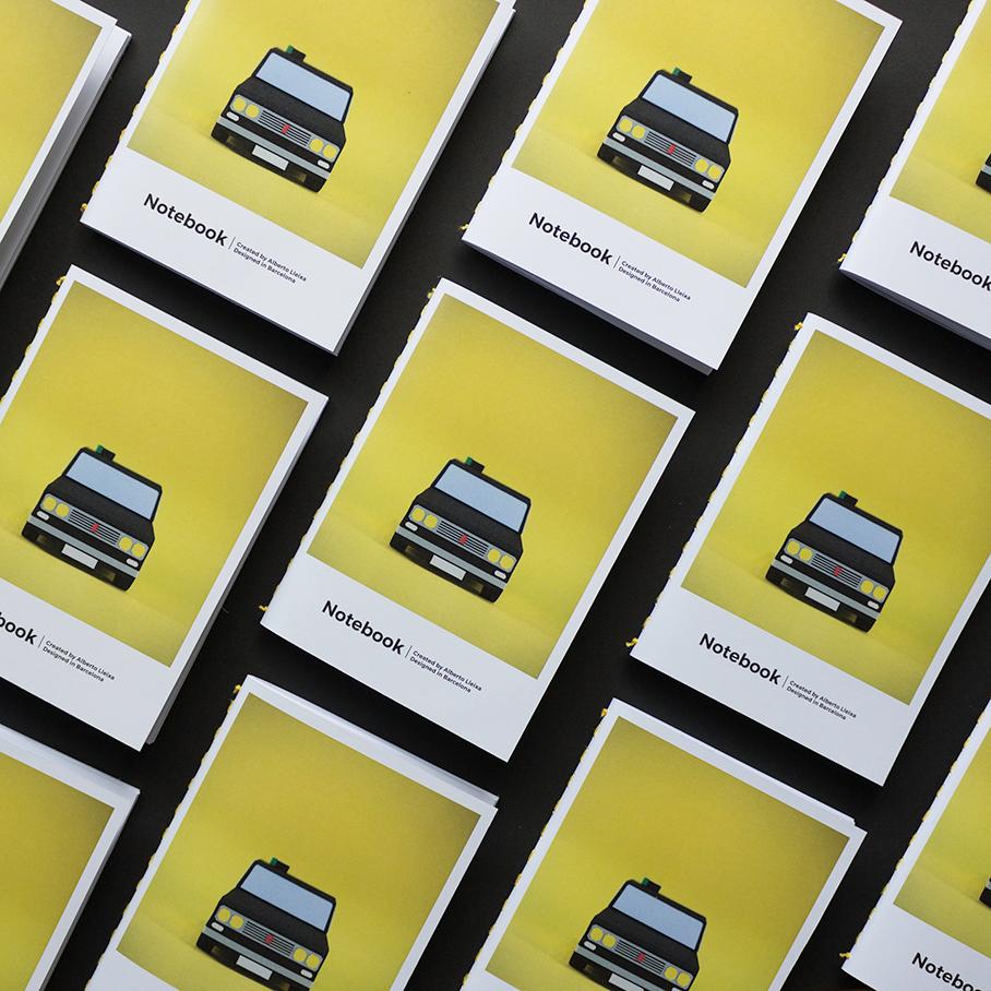 notebook-taxi-barcelona