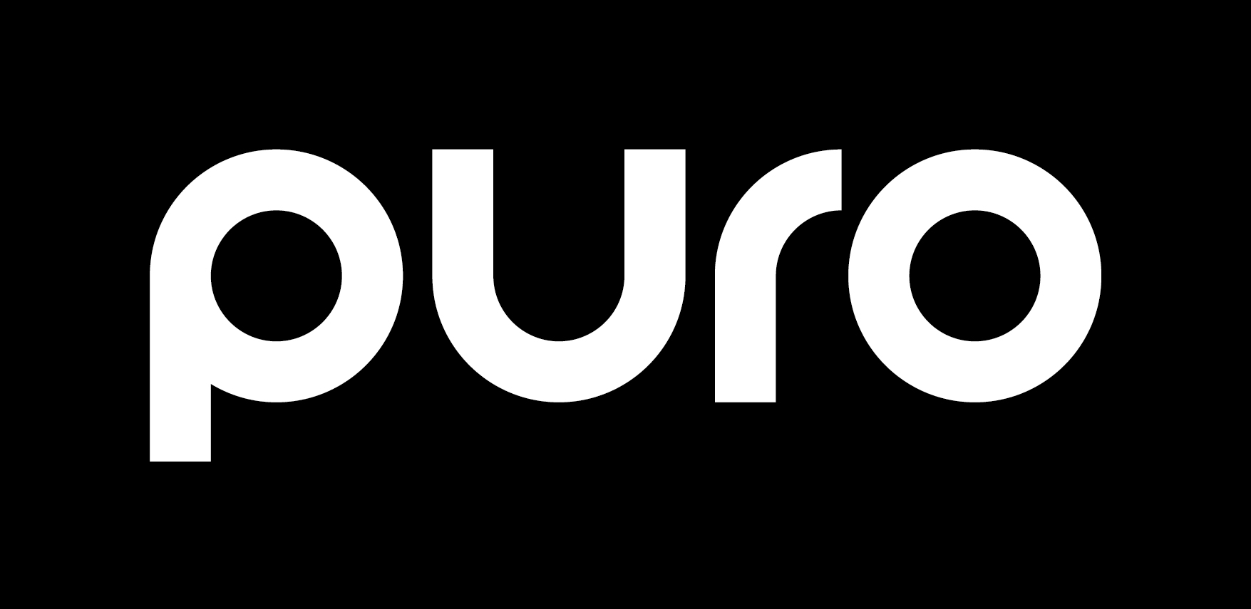 logotipo puro